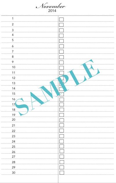 2015-A5-MO1P Sample