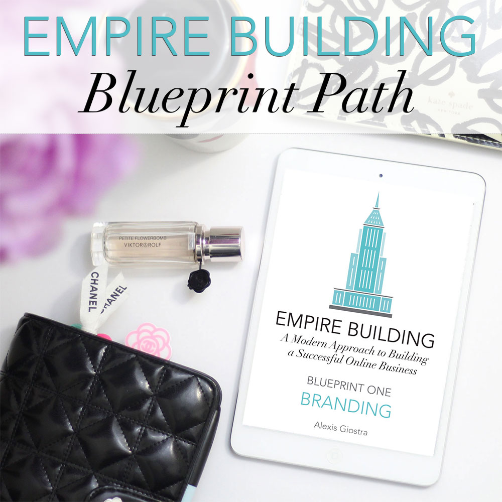 Empire building blueprint path business coaching strange empire building blueprint path business coaching malvernweather Image collections