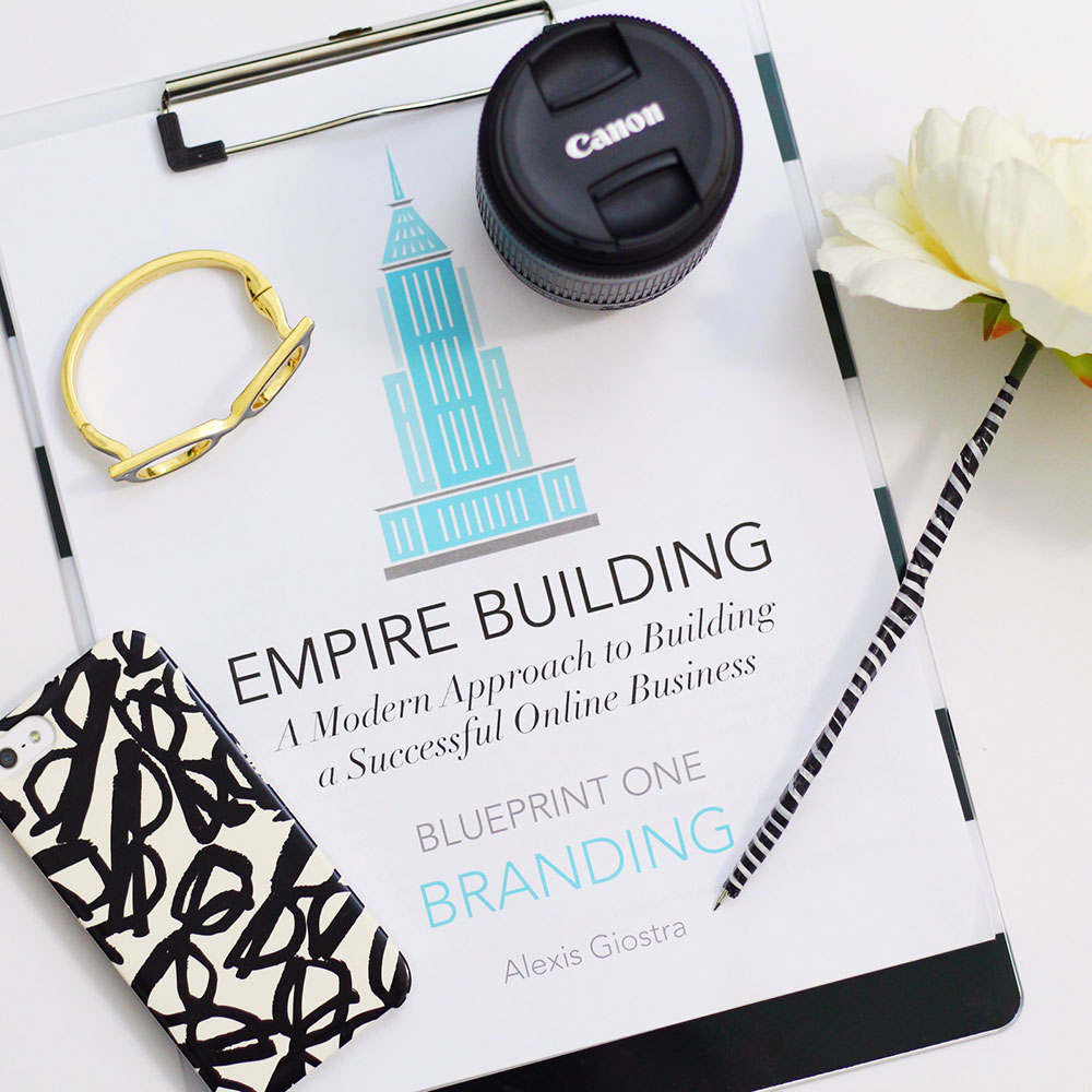 Empire building branding blueprint workbook only strange empire building branding blueprint workbook only malvernweather Choice Image