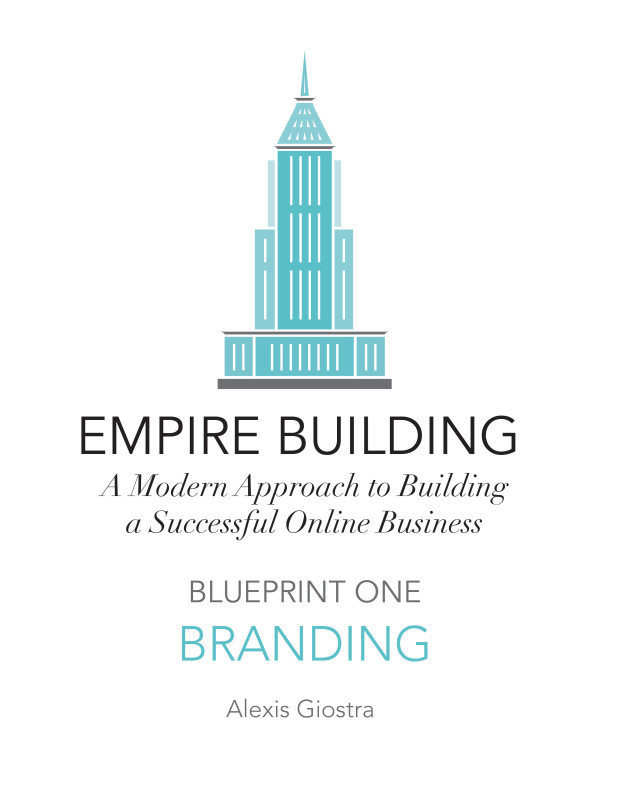 building my own empire 1:4000 scale miniature paper model for nearly 50 years the tallest building in the world, the empire state was superlative from its beginning during its construction, the true height of 1250 feet was kept secret to outdo the builders of the chrysler building being built at the same time.