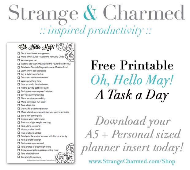 Oh-Hello-May-Image