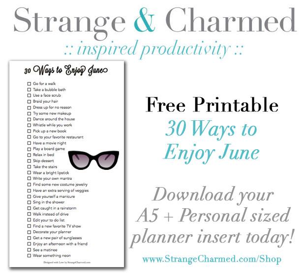 30-ways-to-enjoy-june-free-printable