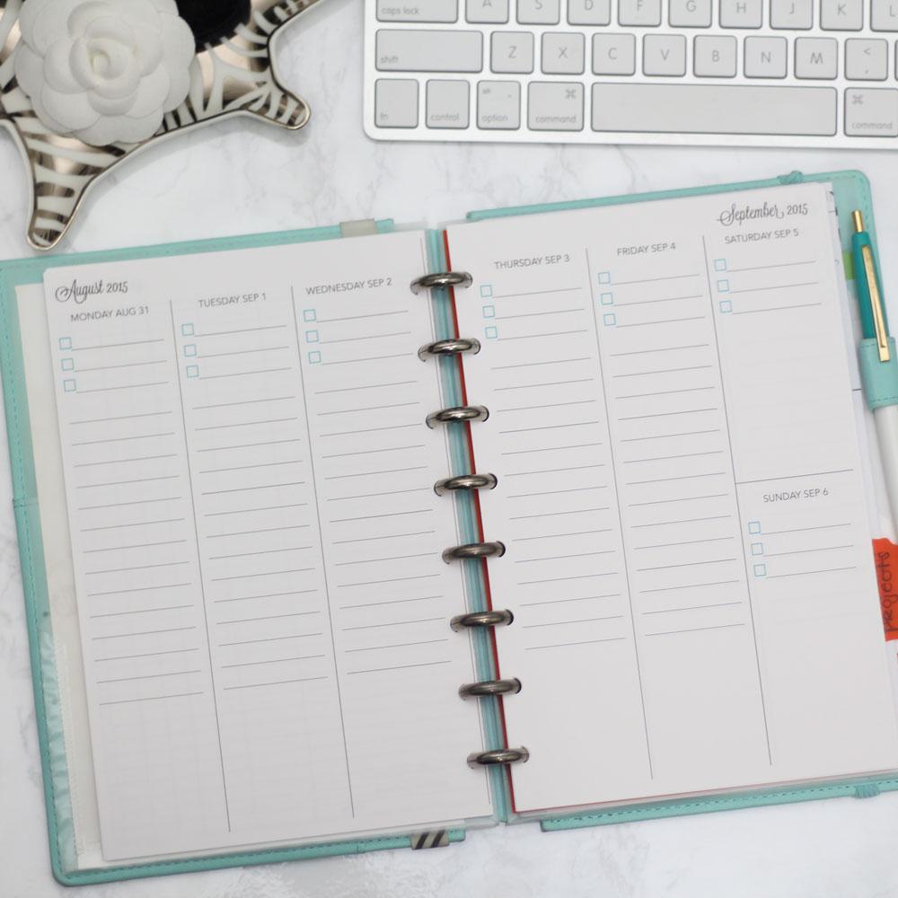 Printable Continuous 2016 Calendar | Search Results | Calendar 2015
