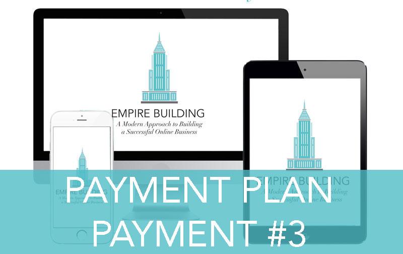 Empire building blueprint path 3 pay plan payment 3 strange empire building blueprint path 3 pay plan payment 3 malvernweather Choice Image