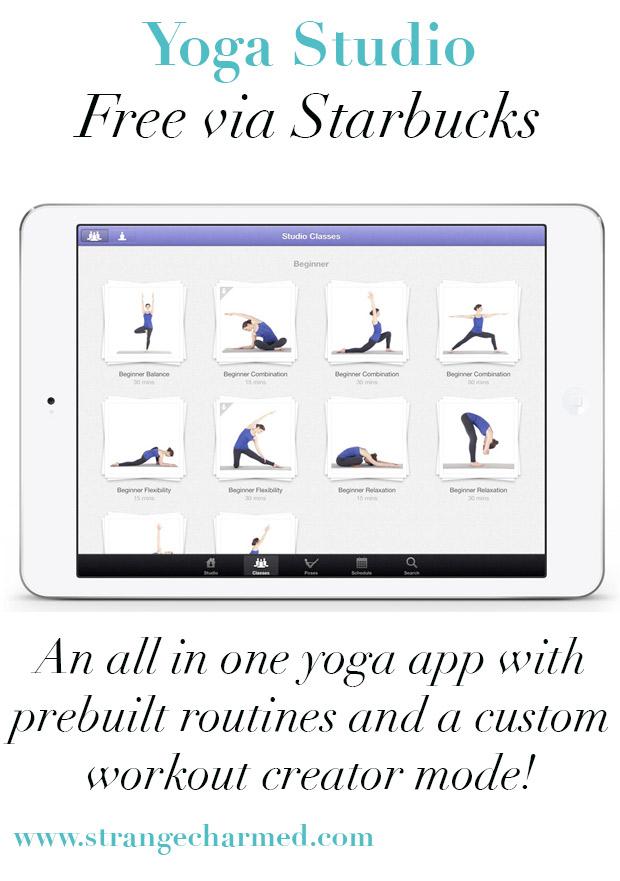 get fit for free with these apps sites strange charmedstrange charmed. Black Bedroom Furniture Sets. Home Design Ideas