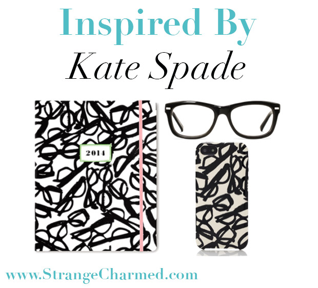 Kate Spade Quotes Iphone Wallpaper Kate-spade-inspiration