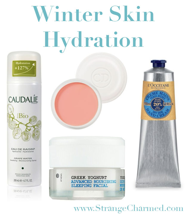 Winter-Skin-Hydration