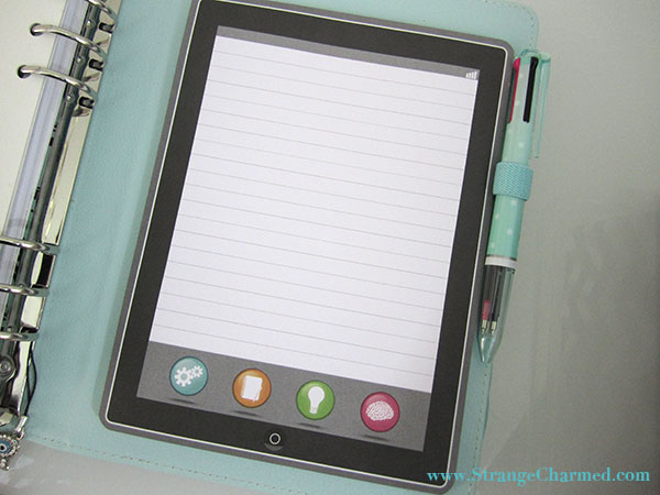 Filofax-ipad-tablet-notebook