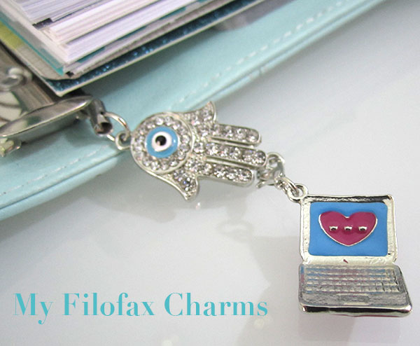 My-filofax-charms