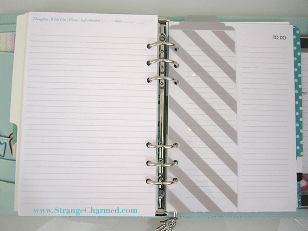 filofax-capture-and-to-do