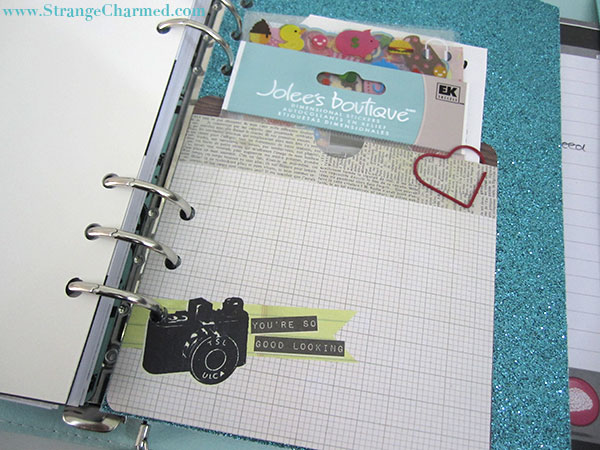 filofax-sticker-pocket