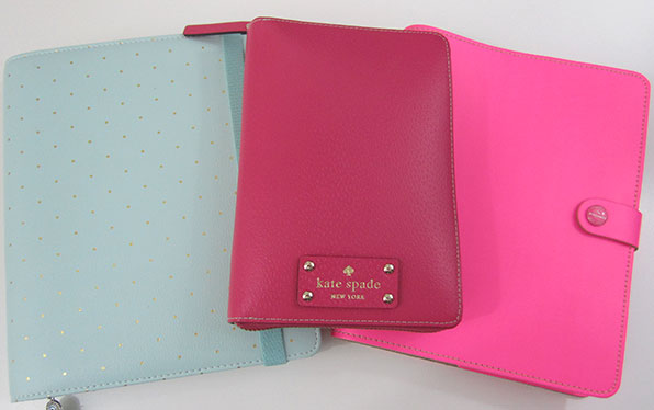 Quirky-uses-filofax