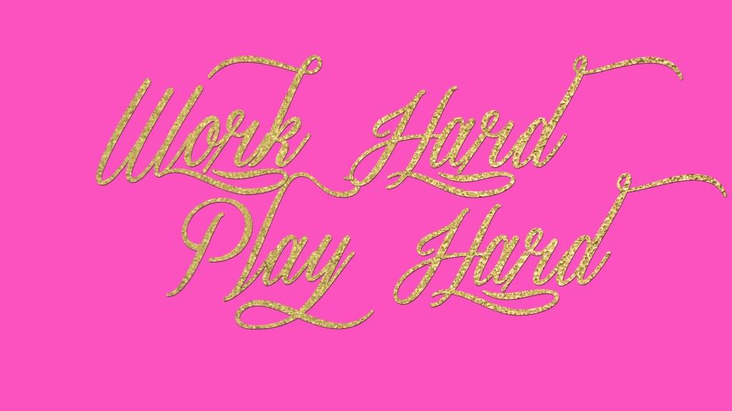 Work-Hard-Play-Hard-Mac