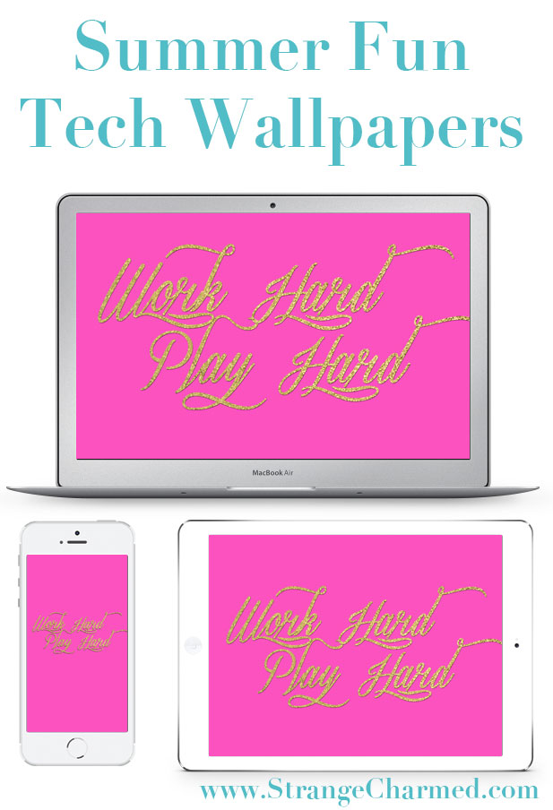 Work-Hard-Play-Hard-Tech-Wallpapers