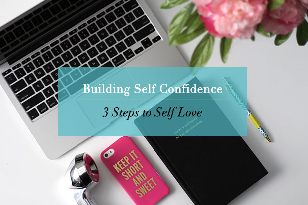 Building-Self-Confidence-in-3-Steps
