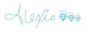 Alexis-Signature