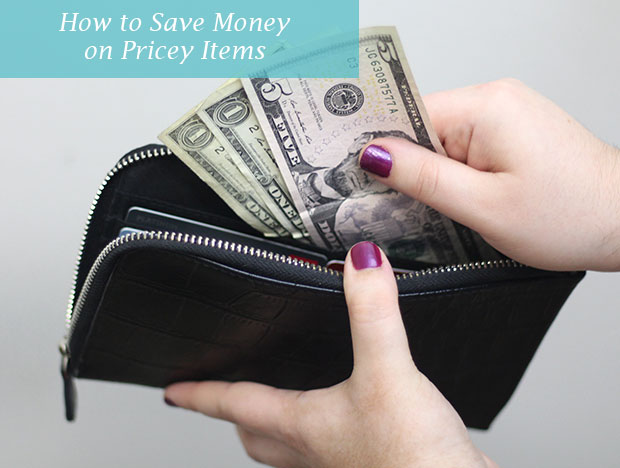 5 Tips for Saving Big this Holiday Season and Year Round!