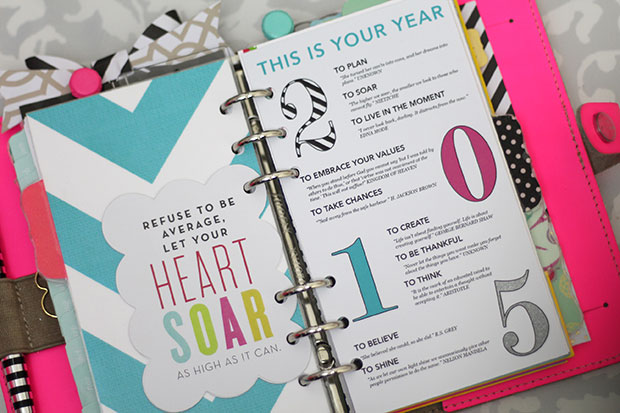 Free Year Planner 2015 Printable/page/2 | Search Results | Calendar ...
