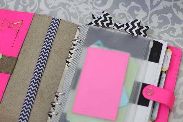 planner-setup-2015-A5-43-folders-1
