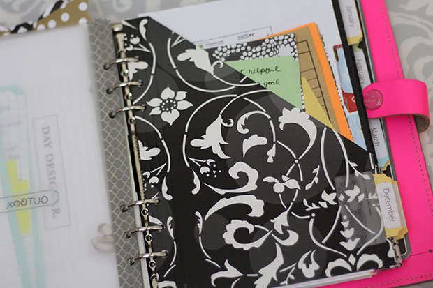 planner-setup-2015-a5-43-folders-3
