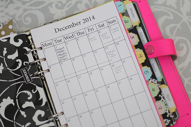 planner-setup-2015-a5-43-folders-4