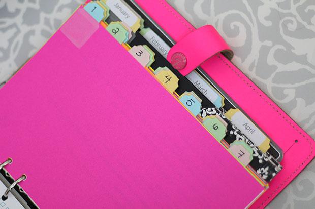planner-setup-2015-a5-43-folders-5