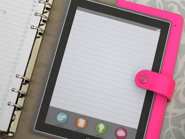 planner-setup-2015-a5-43-folders-6