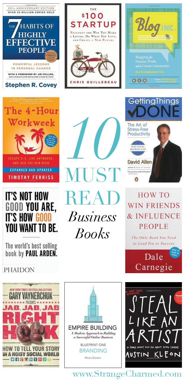 10-Must-Read-Business-Books