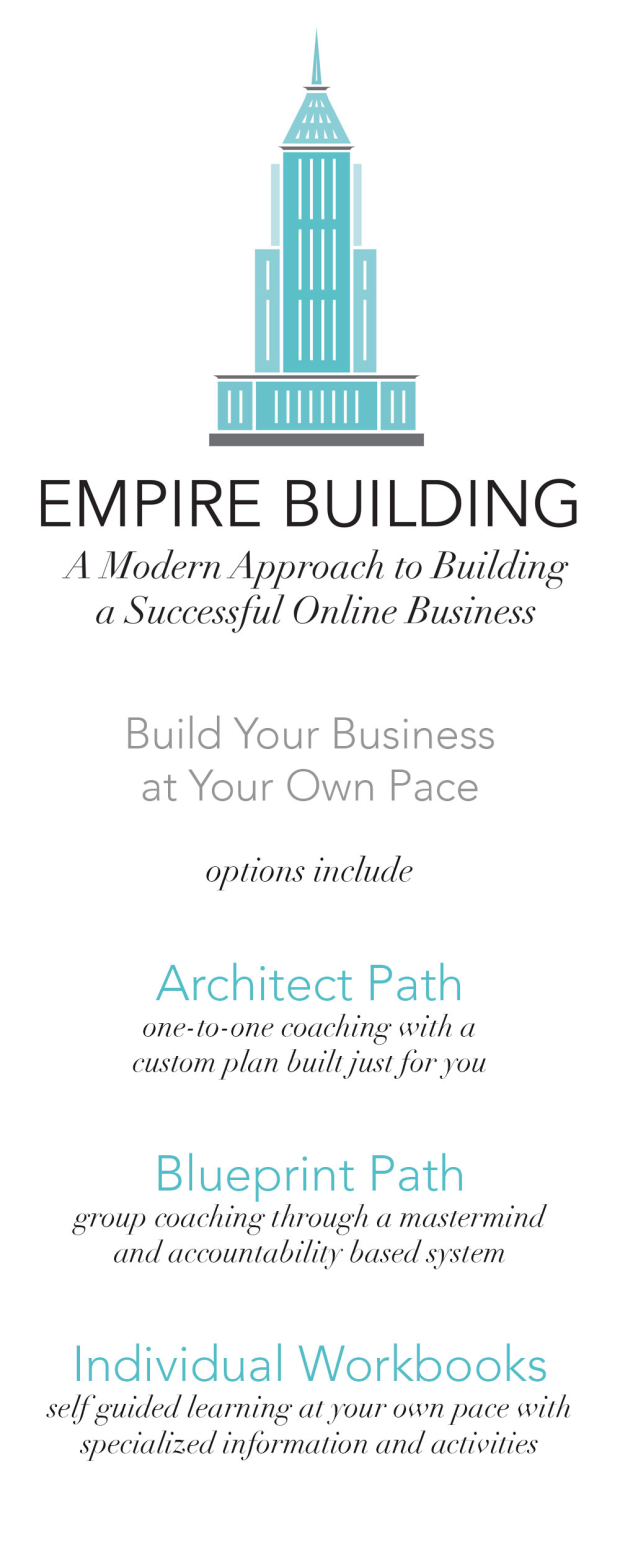 Empire-Building-Info