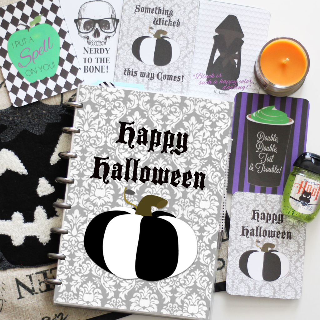 halloween-cover