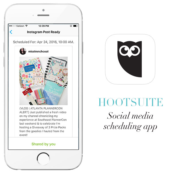 how to cancel hootsuite billing
