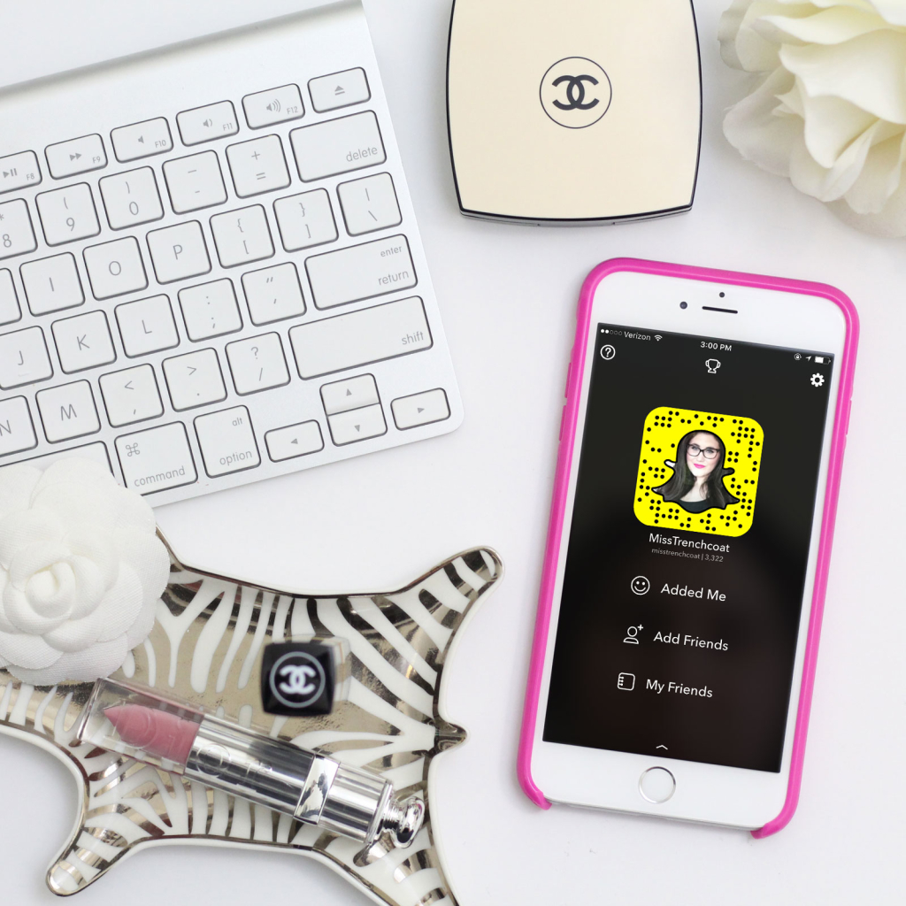 5 Reasons Snapchat isn't just for teenagers anymore