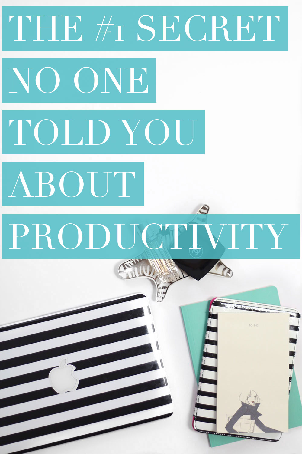 About Productivity the #1 secret no one told you about productivity! - strange