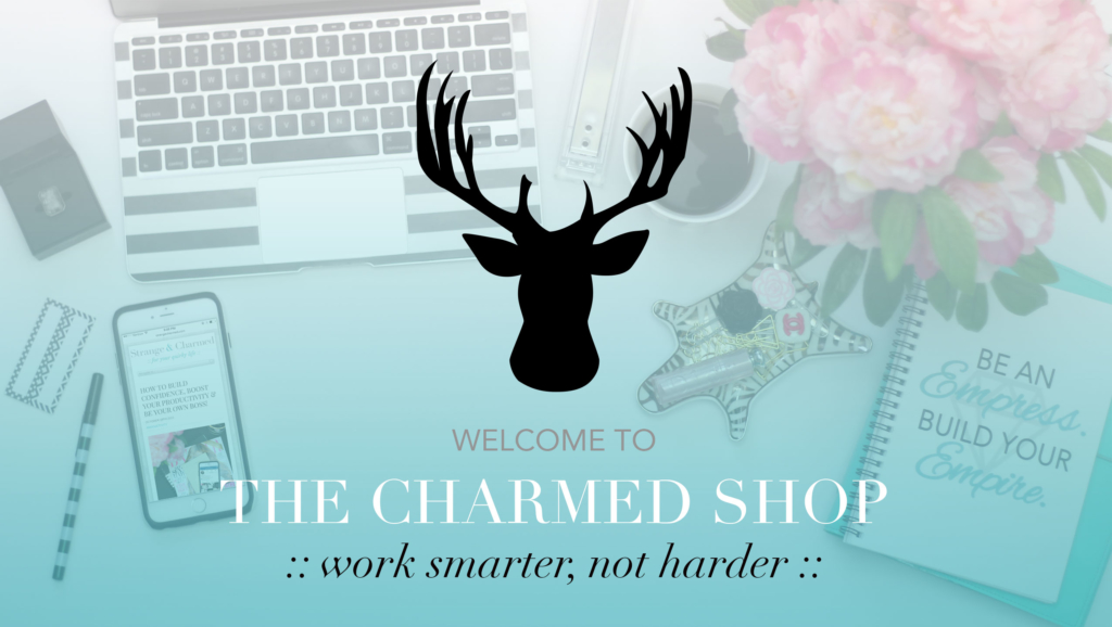 the-charmed-shop-holiday-graphic