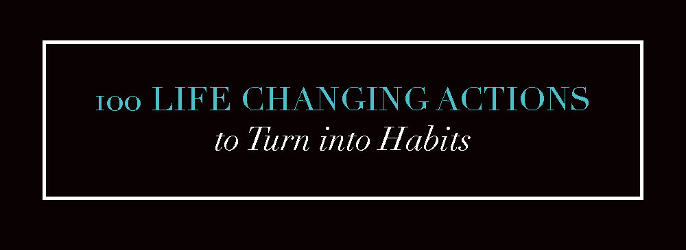 100-life-changing-actions-to-turn-into-habits-cover