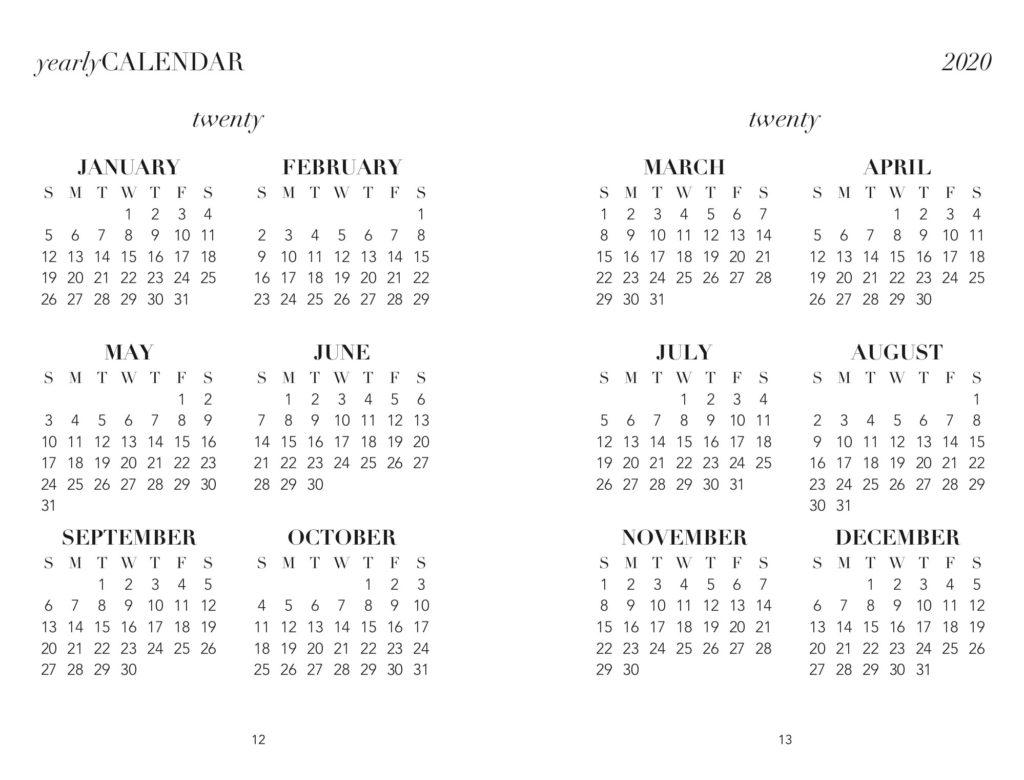 Calendario Din A4.Strange Charmed Work Smarter Not Harder